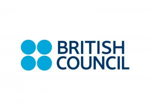 ブリティッシュカウンシル日本協会BCJAイギリス留学奨学金【英国/IELTS】