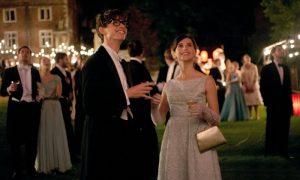 【メイボール/ケンブリッジ】夜の舞踏会?映画撮影?大学のイベントとは思えないイベントの実態
