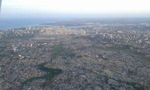 初めての発展途上国(アフリカ・タンザニア)訪問の感想【スラム/貧困/地域】